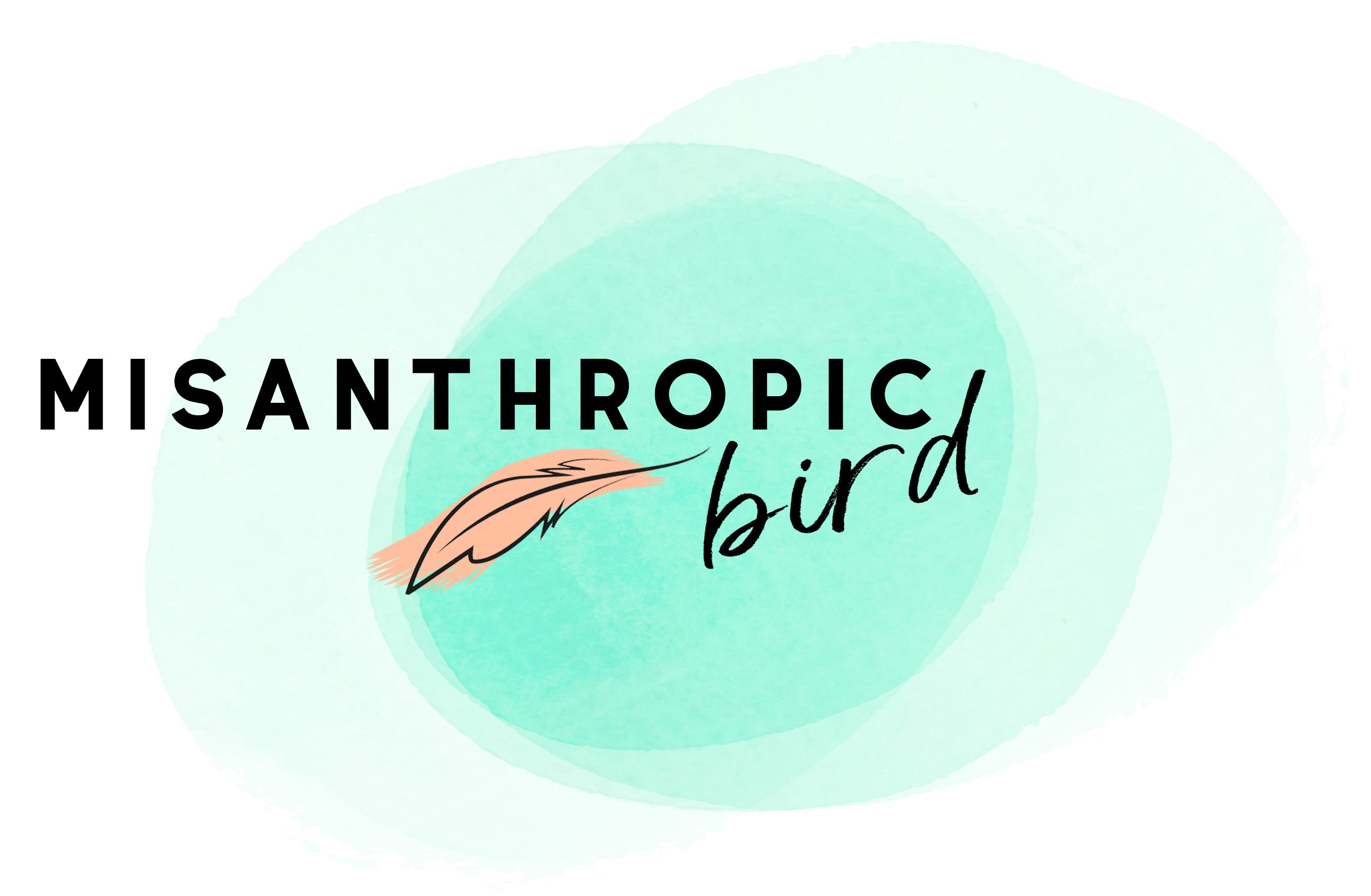 The Misanthropic Bird